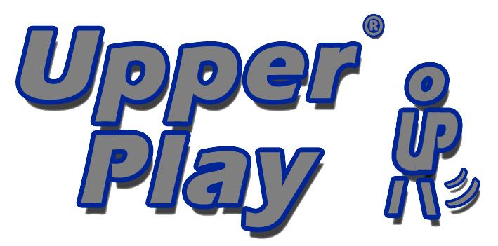 Upper Play®
