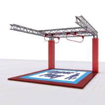 upper-play-ninja-atelier-cintres-basculants