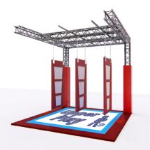 upper-play-ninja-atelier-portes