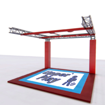 upper-play-ninja-atelier-saut-de-lange