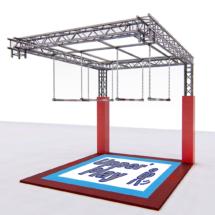 upper-play-ninja-atelier-trapezes