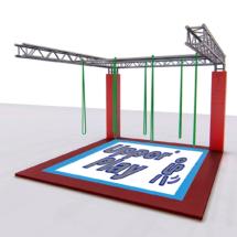 upper-play-ninja-atelier2-traversee-de-tarzan